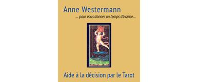 ANNE WESTERMANN
