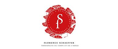 FLORENCE SCHAEFFER