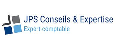 JPS CONSEILS EXPERTISE