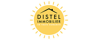 DISTEL IMMOBILIER