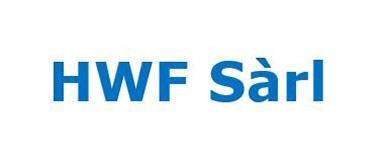HWF SARL