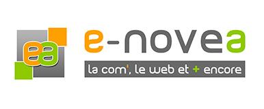 E-NOVEA